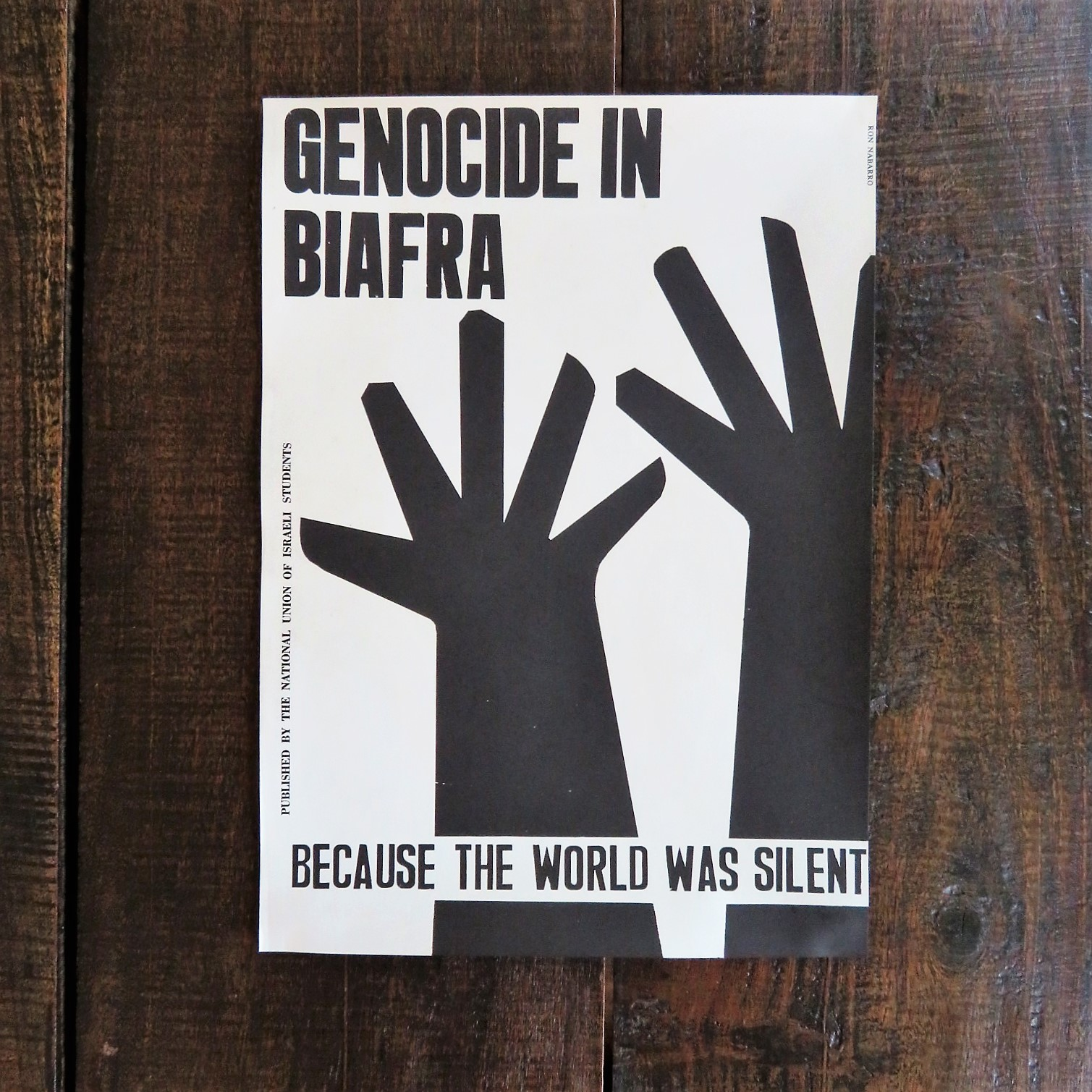 poster-genocide-in-biafra