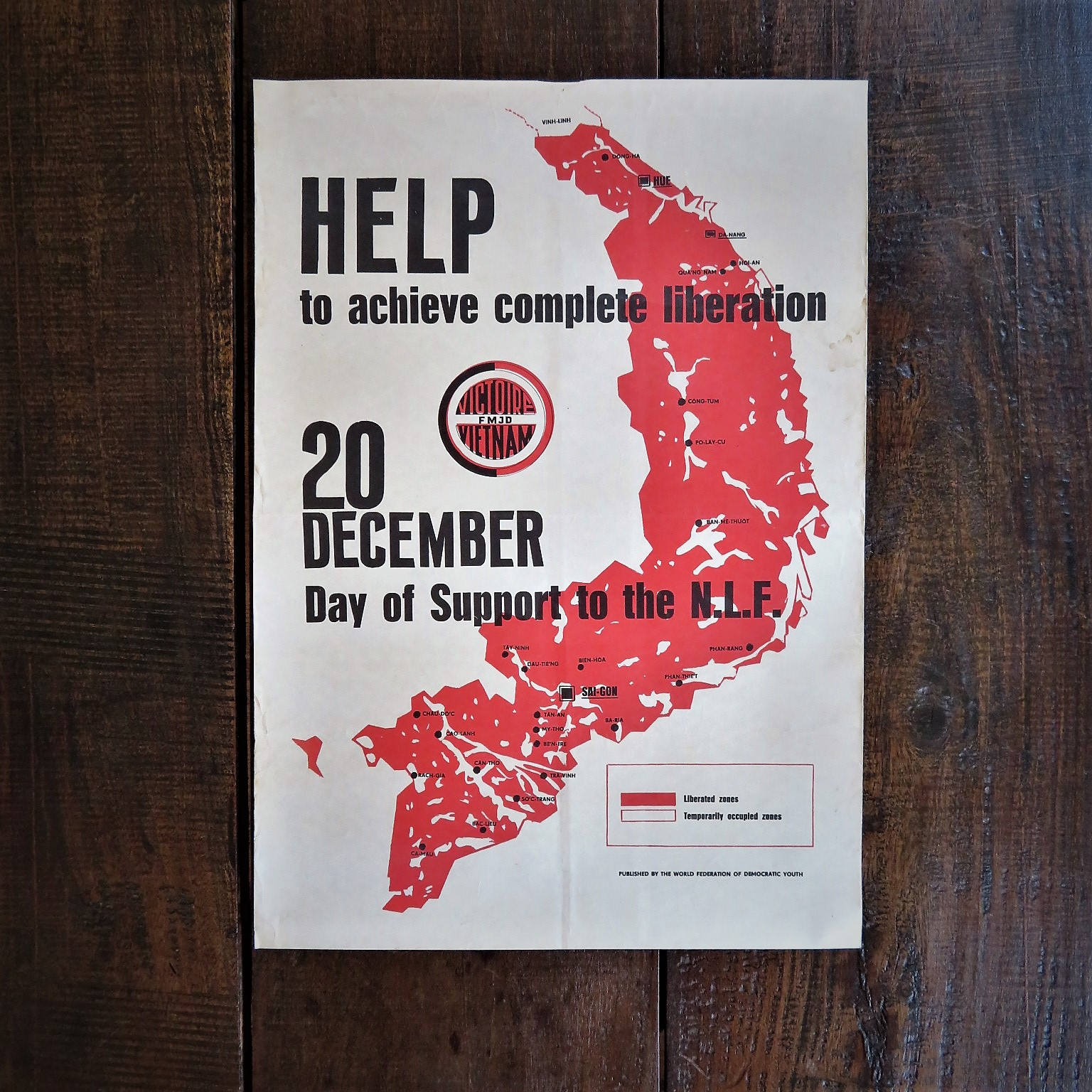 poster-help-to-achieve-complete-liberation