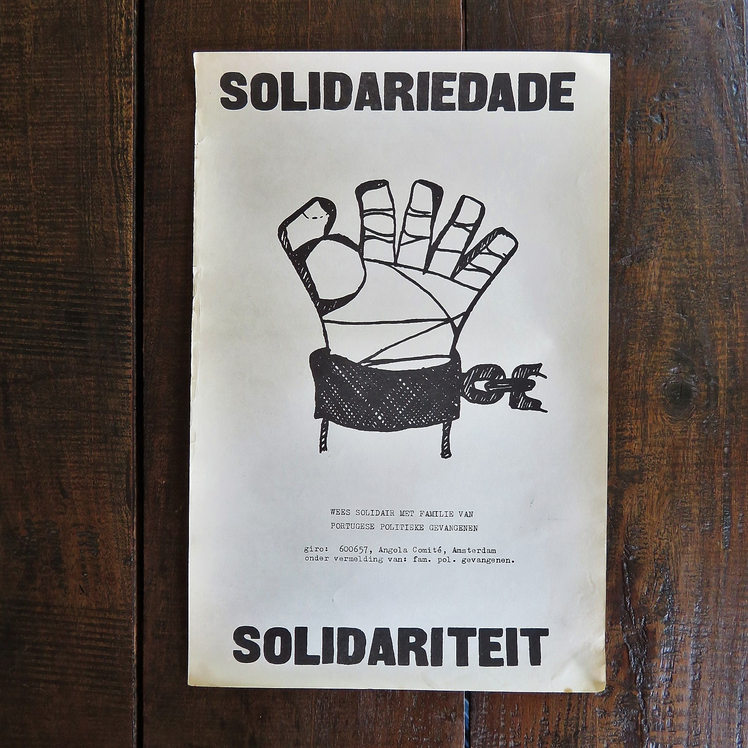 poster-solidariedade-nederland-1