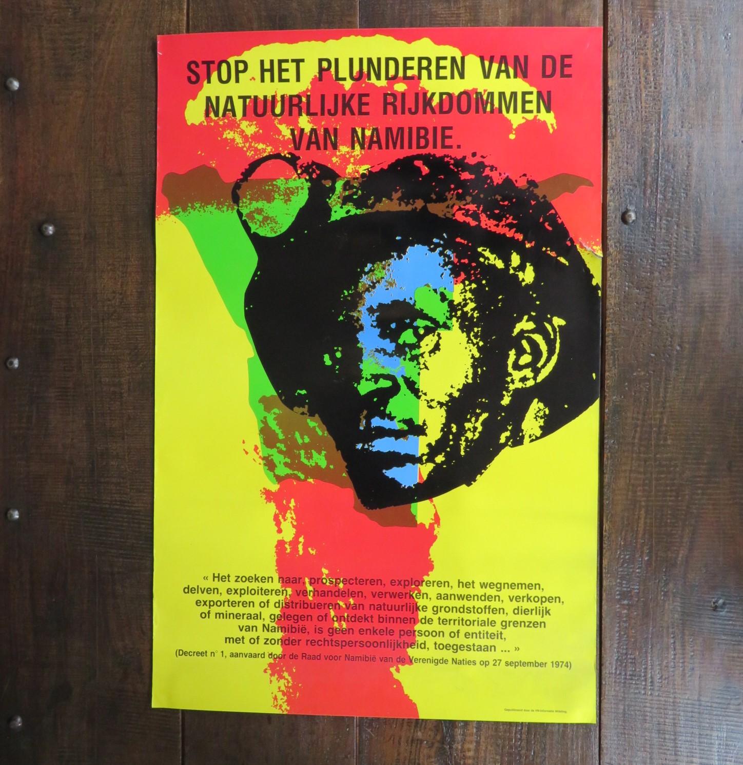 poster-stop-het-plunderen-1