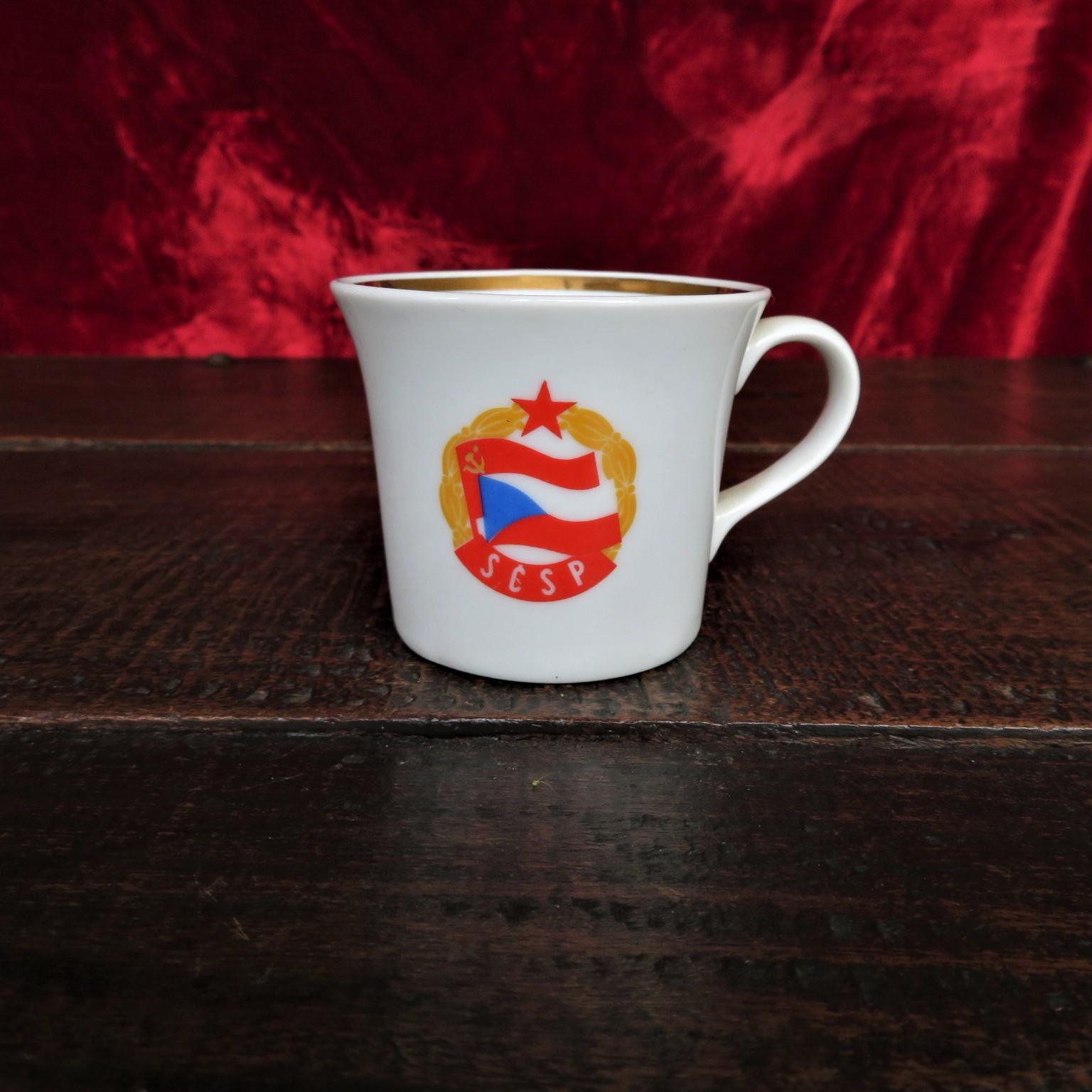 scsp-cup-czechoslovakia-1